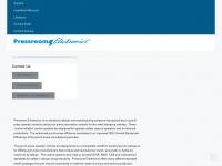 pressroomelectronics.com