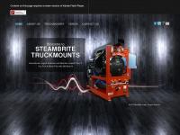 Truck-mount.net