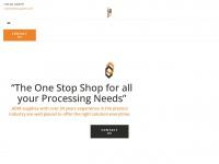 admsupplies.com