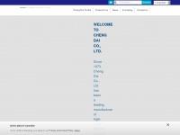Chiahuang.com.tw