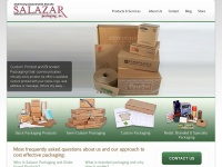 salazarpackaging.com