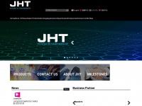 jht-energy.com