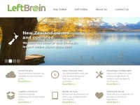 leftbrain.co.nz