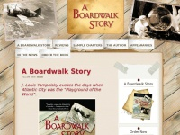 Aboardwalkstory.com
