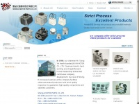 See-engine.com.tw