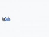 contractsadministrator.com