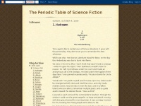 periodictableofsciencefiction.blogspot.com