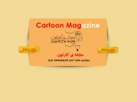 cartoonmag.com