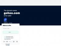 gohoo.com
