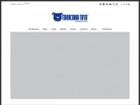 tenacioustoys.com