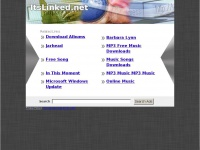 itslinked.net