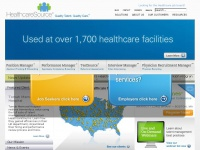 healthcaresource.com
