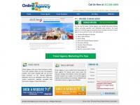 onlineagency.com