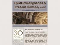 hyattinvestigation.com