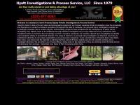 louisianapersonalinjuryinvestigators.com