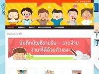 centstosave.com
