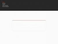 promonet.co.uk
