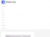 Ntsaa.org