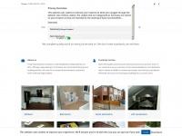 Totalimprovementslimited.co.uk