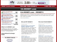 ca-money.com