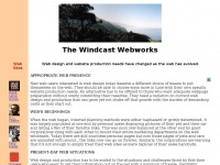 windcastwebworks.com