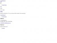 shusmo.com