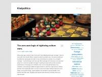 kiwipolitico.com
