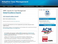 adaptivecasemanagement.org