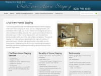 chattownhomestaging.net