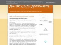askthecmmiappraiser.blogspot.com
