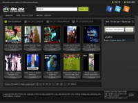 sinemadaizle.com