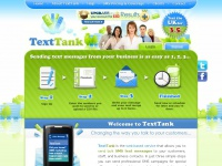 Texttank.co.uk