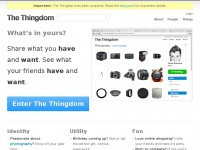 thethingdom.com