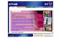 bt4me.co.uk