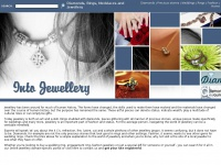 intojewellery.co.za
