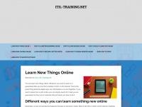itil-training.net
