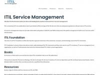 itil-service-management-shop.com