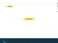 twi-institute.com