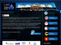 lng-world.com