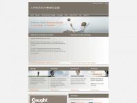 andersonbaillie-businessgrowth.com