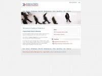 andersonbaillie-audiencerelations.com