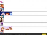 girlgames.com