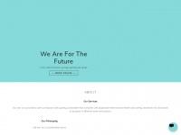 cloudmanagementsystems.co.uk