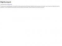 dignity.org.uk