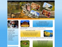 Tourisminindia.co.in