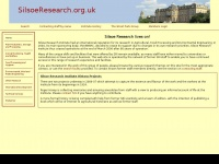 Silsoeresearch.org.uk