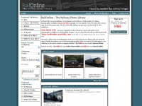 rail-online.co.uk