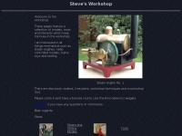 steves-workshop.co.uk