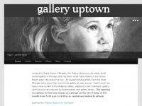 galleryuptown.net