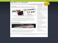 Ablank-studio.com